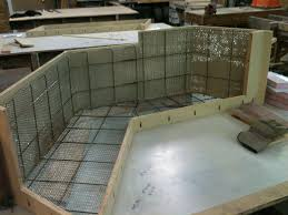 furniture stone benches lowes concrete bench lowes concrete