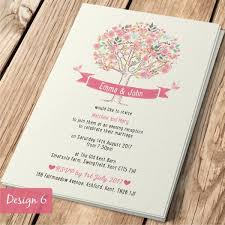 wedding invitations kent wedding invitations ashford kent popular wedding invitation 2017