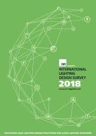 resume format download for freshers bca klik ilds 2018 by mondiale publishing issuu