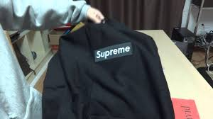 best supreme box logo hoodie cheap 68 in custom logo maker with