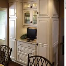 Kitchen Cabinets Nh by Cabinets For Less 49 Photos Kitchen U0026 Bath 679 Mast Rd