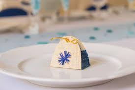 celebration plate free images sweet celebration food plate bag blue
