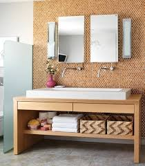 Feature Wall Bathroom Ideas 75 Best Bathrooms Images On Pinterest Architecture Bathroom