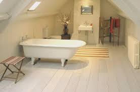 bathroom laminate flooring in bathrooms room design ideas