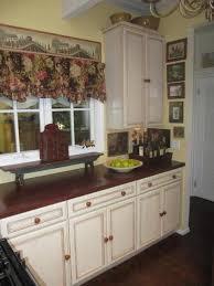 Kitchen Cabinets Made Easy 32 Best Kitchen Images On Pinterest Dressers Kitchen Cabinets