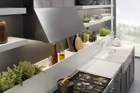 Manhattan Kitchen Design Kitchens Manhattan