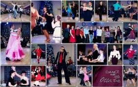 dance parties and dance lessons ottawa dance with us ottawa