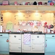 Shabby Chic Plate Rack by 33 Shabby Chic Kitchen Ideas The Shabby Chic Guru