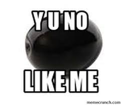 Olive Meme - no black olive