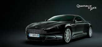 aston martin cars price aston martin heritage james bond 007