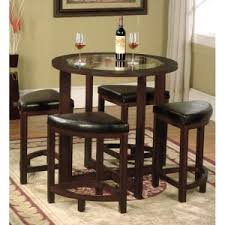 Glass Dining Room Table Set Glasstop Kitchen Dining Table Sets Hayneedle