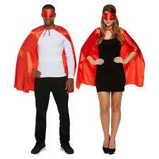halloween costumes men women scary fancy dress cheap party