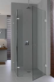Shower Door Hinges Shower Shower Door Hinges Pivot Glass Hardwareshower At