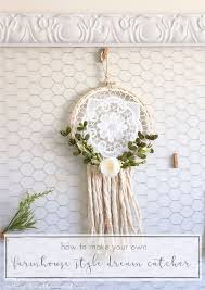 Home Decor For Your Style Excellent Diy Ideas For Rustic Decor For Your Home