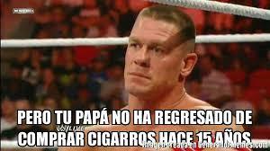 Memes De John Cena - memes de john cena v galeria 48 imagenes graciosas