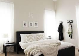 118 best paint colors images on pinterest interior paint colors