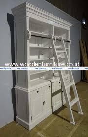 European Home Decor Stores Book Case Show Case Vitrina Display Cabinet Manufacturers