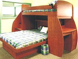 act4 com u2013 awesome lotf beds ideas