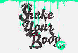 typography designs with great messages typography graphic design