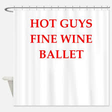 Shower Curtains For Guys Hot Guy Shower Curtains Cafepress