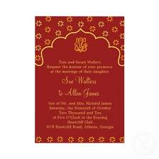 south asian wedding invitations indian themed wedding ideas and supplies indian wedding