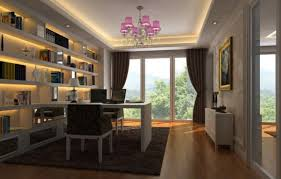 home office luxury craftsman desc kneeling chair chrome novelty