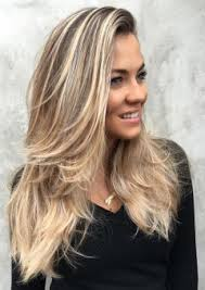 even hair cuts vs textured hair cuts 30 different types of haircuts and hairstyles that make you look