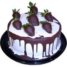cristy u0027s cake shop serving brownsville since 1996 online ordering