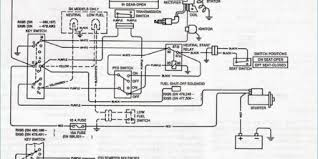 2003 ford explorer radio wiring diagram gooddy org and 1998