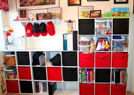Storage Ideas For Small Apartment Kitchens - apartments delectable small apartment storage ideas for studio
