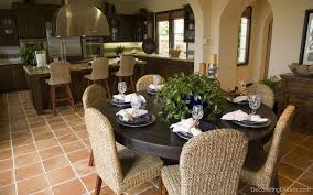 home design fancy italian marble dining tables fancy italian marble dining table appealing chair