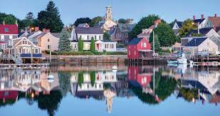Things to do in new castle nh portsmouth attractions