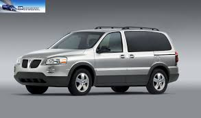 pontiac montana short van on pontiac images tractor service and