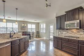 open floor plan homes for sale homes for sale 119 gaston st gallatin tn 37066