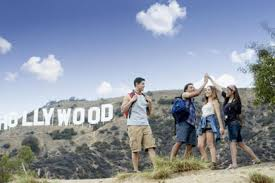 los angeles ca family vacations trips getaways for families