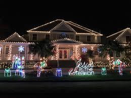 virginia beach christmas lights 2017 hton roads neighborhood christmas lights map hton roads real