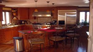 nice kitchen 1 jpg