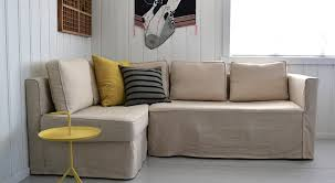 Ektorp 3 Seater Sofa Bed Cover Sofa Amusing Kivik Three Seat Sofa Bed Cover Splendid Kivik Sofa