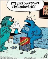Monster Meme - cookie monster meme sesame street pinterest cookie monster