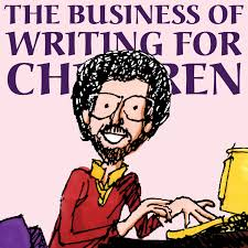writing a research paper for dummies the business of writing for children an award winning author s the business of writing for children an award winning author s tips on writing children s books and publishing them or how to write publish