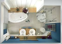 tapeten fã r badezimmer badezimmer grundriss beispiele wohlfa 1 4 hloase auf kleinstem
