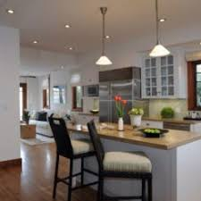 nice pics of kitchen islands with seating 30 kitchen islands with tables a simple but very clever combo
