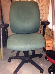 Diy Office Chair Covers Articles With Office Chair Covers Walmart Tag Office Chair Covers