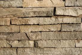 Stone Wall Texture Modern Style Stone Wall Texture Stock Photo Picture And Royalty