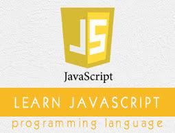javascript tutorial pdf javascript math min method