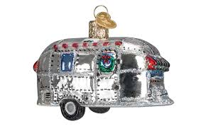 you need these 11 retro ornaments and lights this