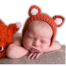 halloween hats for babies amazon com luxury cute newborn boy baby costume