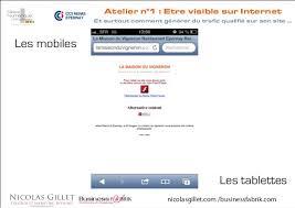 chambre de commerce de reims etre visible sur le web à la cci de reims et d epernay dans le cadre