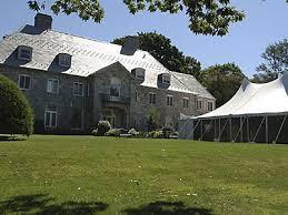 Westchester Wedding Venues 77 Best Weddings Venues In The Hv Images On Pinterest Wedding