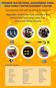 halloween city coupons 2015 hydro adventures llc rides water arcade